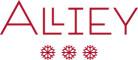 20130115_logo seul rouge (1)